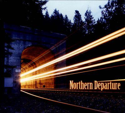 Northern Departure