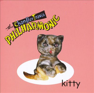 Tarnation and Alastair Sim (AKA Kitty)