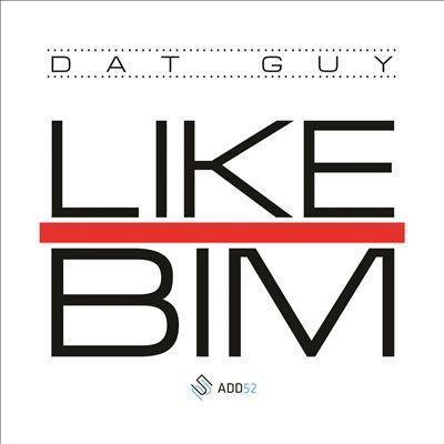 Like Bim