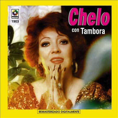 Chelo Con Tambora