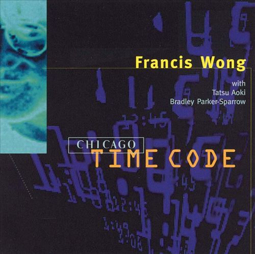 Chicago Time Code