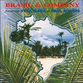 Brazil & Company