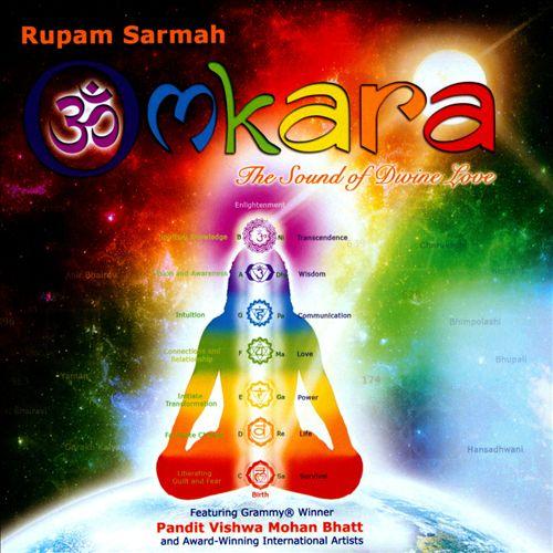 Omkara: Sound of Divine Love
