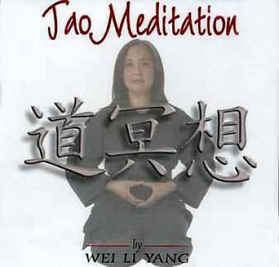 Jao Meditation