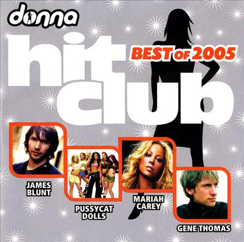 Hit Club: Best of 2005