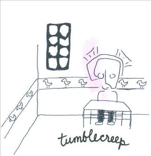 Tumblecreep