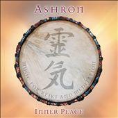 Inner Peace: Music for Reiki and Meditation