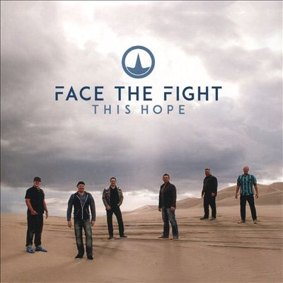 Face the Fight