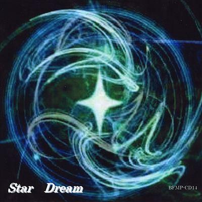 Star Dream
