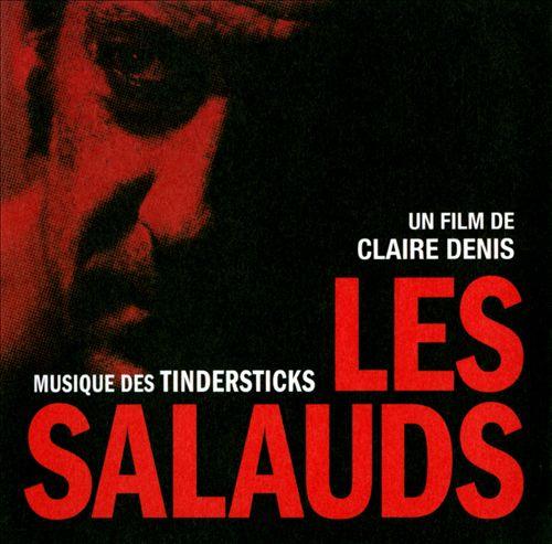 Les Salauds [Original Score]