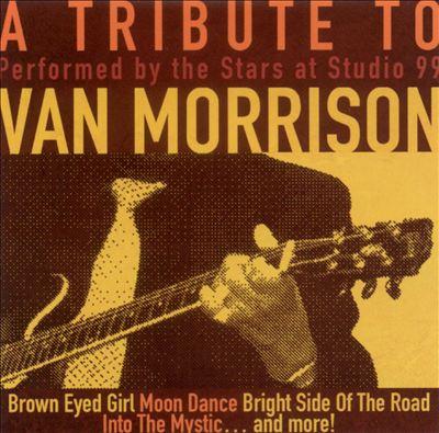Tribute to Van Morrison