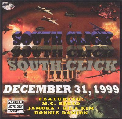December 31, 1999