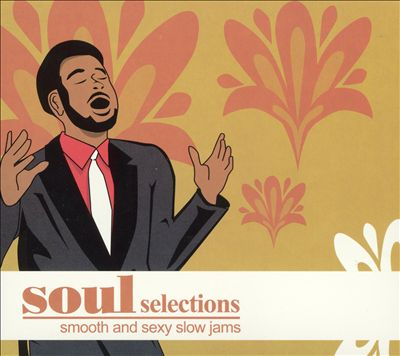 Soul Selections