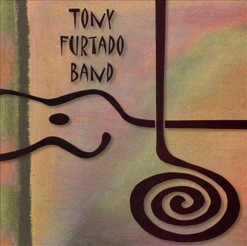 Tony Furtado Band