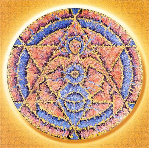 Tantric Circle