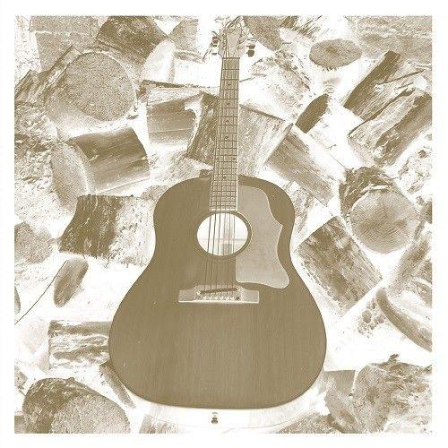 VDSQ: Solo Acoustic, Vol. 11