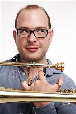 Samuel Blaser