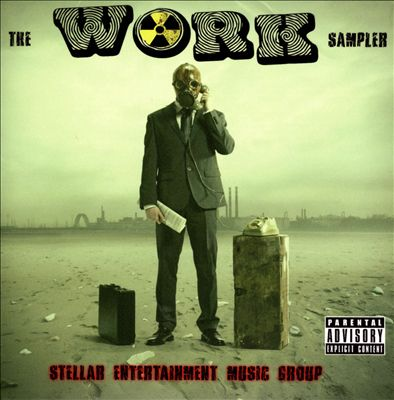 The Work Sampler