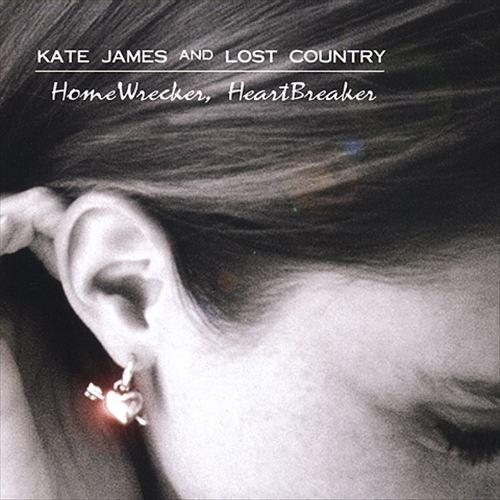 Homewrecker, Heartbreaker