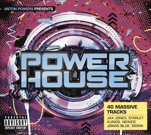 Power House