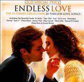 Endless Love [PolyGram TV]