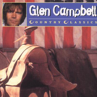 Country Classics [EMI]
