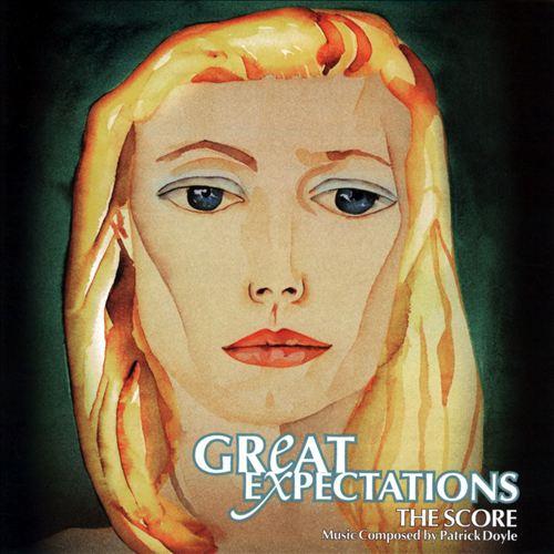 Great Expectations [Original Score]