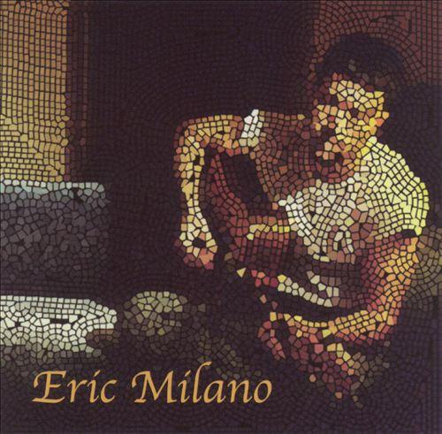 Eric Milano