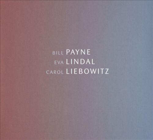Payne/Lindal/Liebowitz