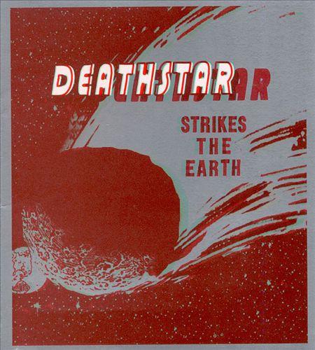 Strikes the Earth
