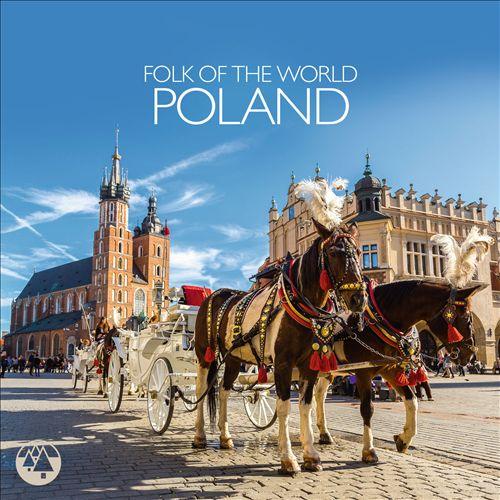 Poland [ZYX]