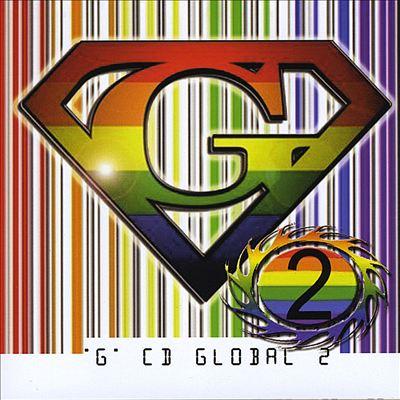 G CD Global 2
