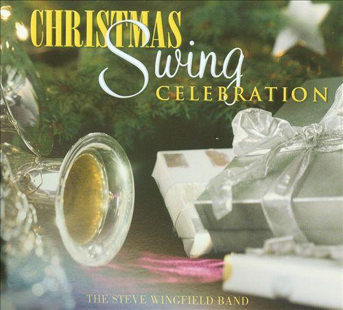 Christmas Swing Celebration