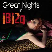 Great Nights in Ibiza