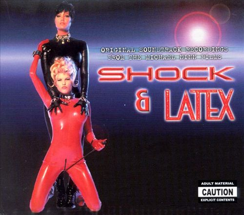 Shock and Latex