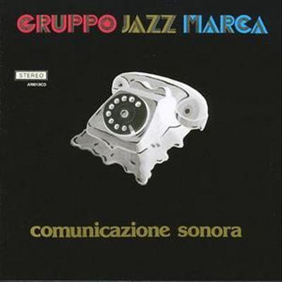 Comunicazione Sonora