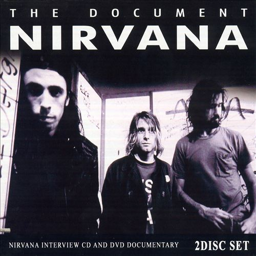 The Document Interview
