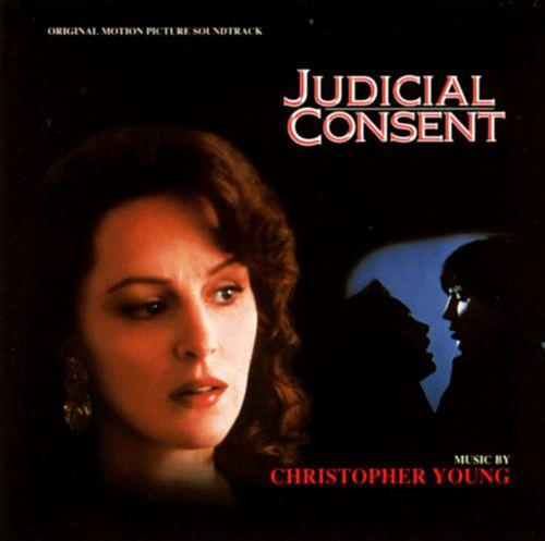 Judicial Consent [Original Soundtrack]