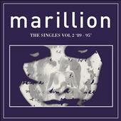 The Singles, Vol. 2: '89-'95