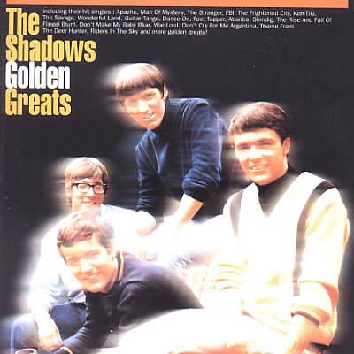 Golden Greats [2 Disc]