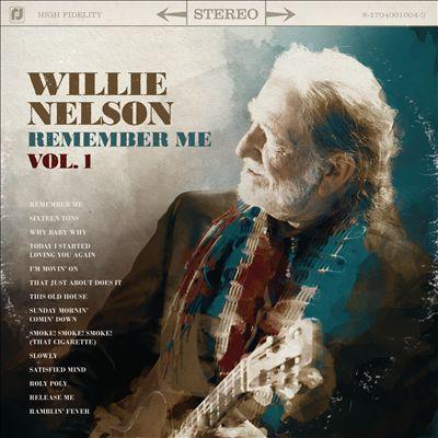 Remember Me, Vol. 1