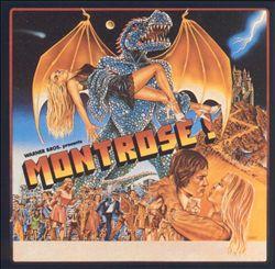 Warner Bros. Presents Montrose!