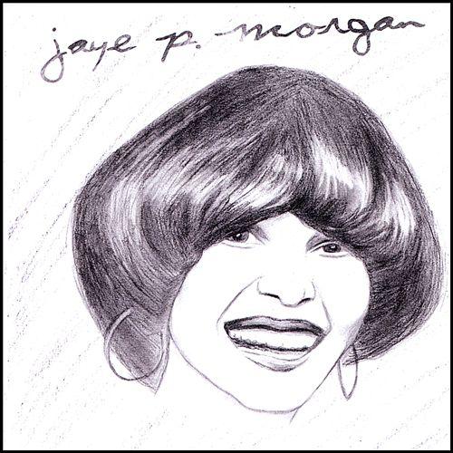 Jaye P. Morgan [1976]