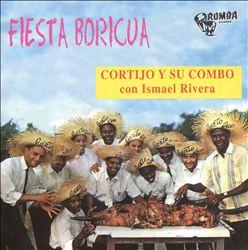Fiesta Boricua