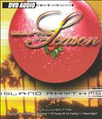 Sounds of the Season: Island Rhythms