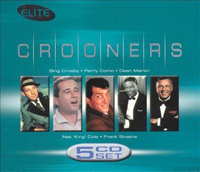 Elite Crooners