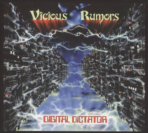 Digital Dictator
