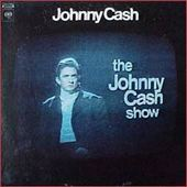 The Johnny Cash Show
