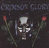 Crimson Glory