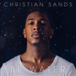 Be Water